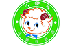 Little Sheep 小肥羊