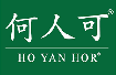 Ho Yan Hor Herbal Tea 何人可涼茶